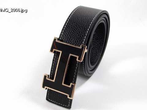 ceinture hermes femme,ceinture hermes usa