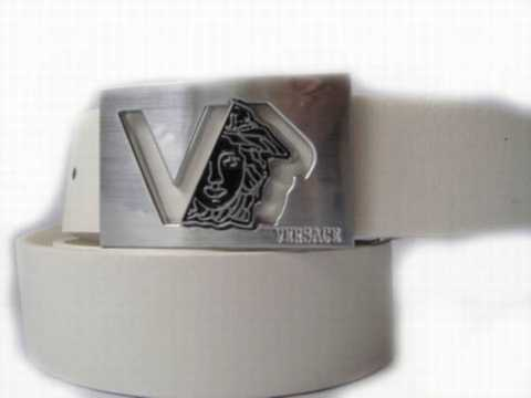 prix imbattable où acheter premier coup d'oeil ceinture sans boucle,ceinture homme de marque hermes