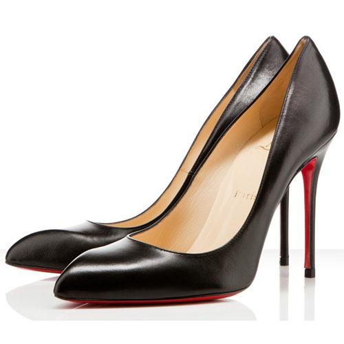 la meilleure attitude 475a8 d11fa chaussure louboutin en promo,mode femme christian louboutin