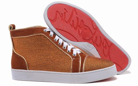 magasin en ligne ea1f6 59836 chaussure louboutin homme occasion,louboutin homme achat