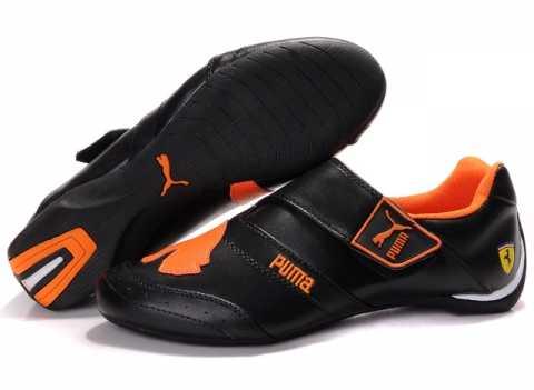 chaussure puma ferrari homme pas chere,chaussures puma prix
