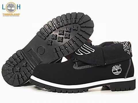 chaussures timberland marseille