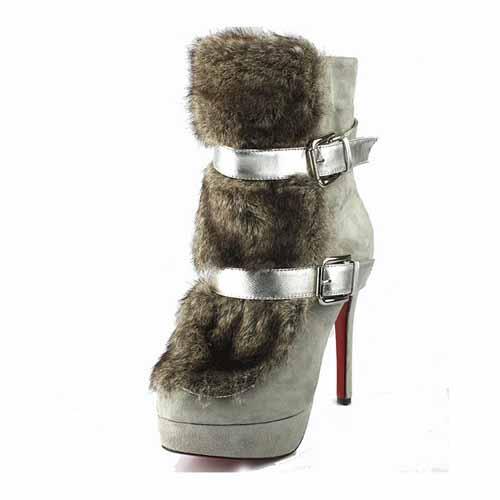 meilleur service 88b14 5ea1c chaussures louboutin le bon coin