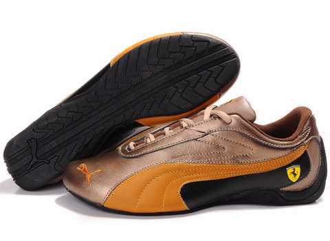 info pour fc4c7 f1538 chaussures puma homme discount,chaussure sport puma solde