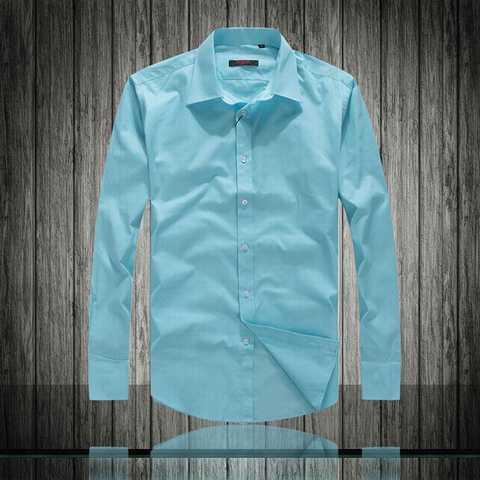 Tailleur Chemise chemises Pour Xoos Femme Hommes gvIf76Yyb