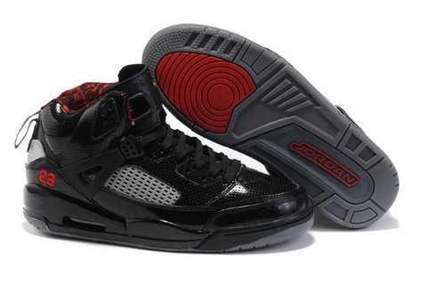 nouveaux styles 2ed68 8a1f7 jordan 6 femme 40 euros,chaussure michael jordan pas cher