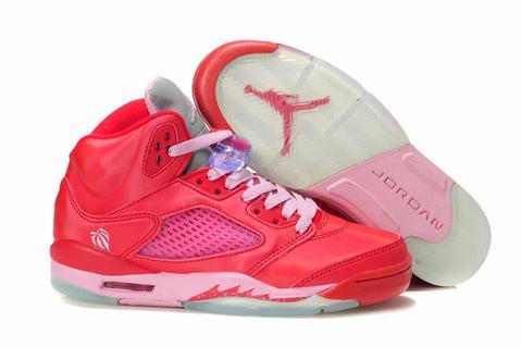 7709f9d87801 jordan pas cher new york,chaussures jordan pour fille pas cher chausport