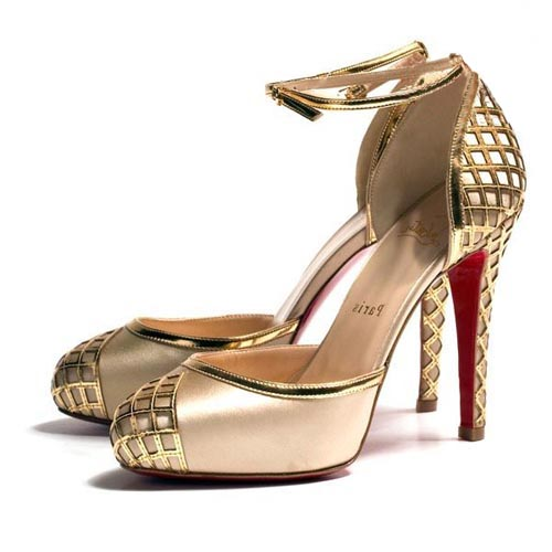 date de sortie: 92baf 9c8e4 louboutin chaussures femmes prix,prix chaussures louboutin ...