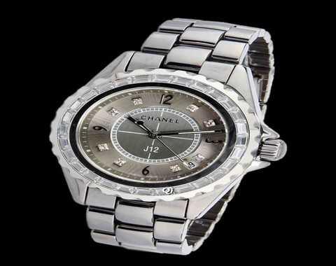 Nouvelle liste détails pour commander en ligne montres 2012 prix,montre femme nouvelle collection prix