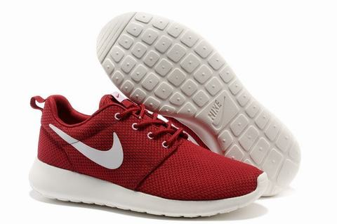 low price sale great deals 2017 elegant shoes nike roshe run print noir,nike roshe run homme zalando