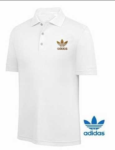 High F50 Adidas Homme Polo adidas Harcourt MSVpqzU