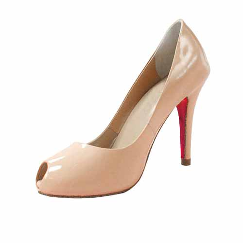 chaussures louboutin pas cher suisse