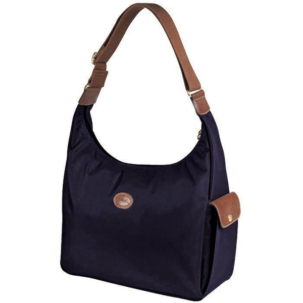 the cheapest genuine shoes new appearance prix sac longchamps pliage taille s,quelle taille sac ...
