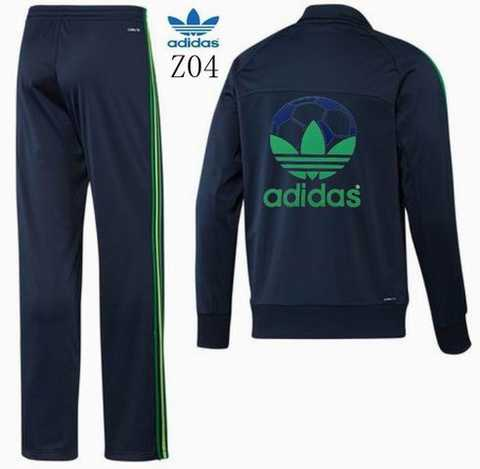 no sale tax a few days away genuine shoes survetement adidas homme prix discount,jogging adidas decathlon