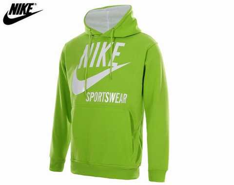 to buy buy really cheap sweat nike just do it,sweat nike intersport