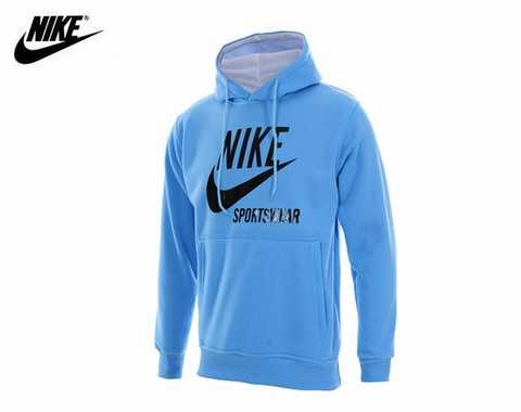 reasonably priced discount shop buy cheap sweat nike pas cher,sweat capuche aw77 nike